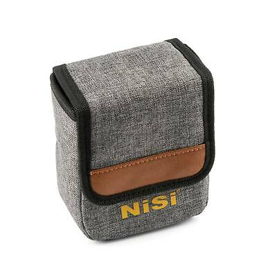 NiSi M75 Pouch for Holder and Filters