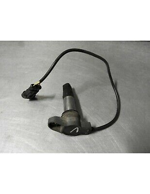 Ignition Coil Aprilia Dorsoduro 750 SMV Front Cylinder All Years