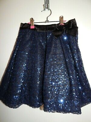 George.Girls Party Skirt.age 9-10 years