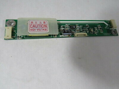 Frontek FIF-1521-31B LCD Inverter Board  USED