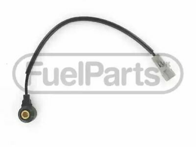 Fuel Parts Knock Sensor KS216 Replaces 22060-4A00A,47 00 141,47 11 677