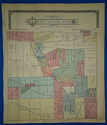 US CONFEDERATE STATES 1862 VA MAP Bon Air Brambleton Brandermill Bristol HUGE