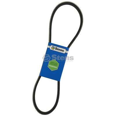 EXMARK KEES SNAPPER 23710 Replacement Belt 1//2x61