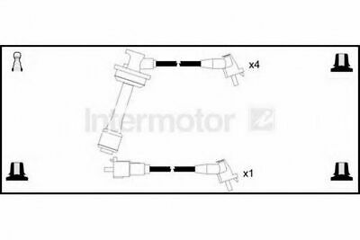 Intermotor Ignition Lead Set 73731 Replaces 0,ADT31660