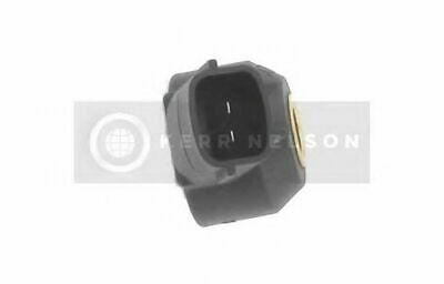 Kerr Nelson Knock Sensor EKS097 Replaces 22060-2Y000,XKS95,AS10128,1.957.112