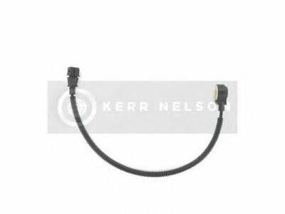 Kerr Nelson Knock Sensor EKS103 Replaces 39250-22610,3925022610,XKS101,1.957.210
