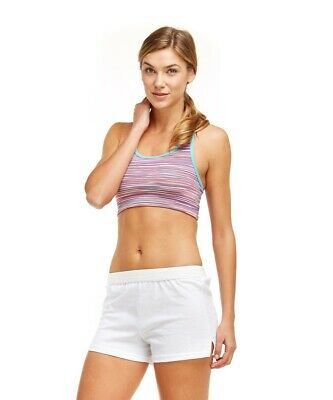 Soffe Women's Authentic Short - M037 FREE SHIPPING!