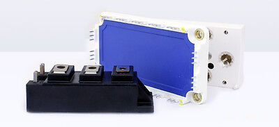DF30AA120- IGBT - Electronic Component