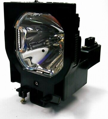Diamond Single Lamp LMP49 for DONGWON Projector