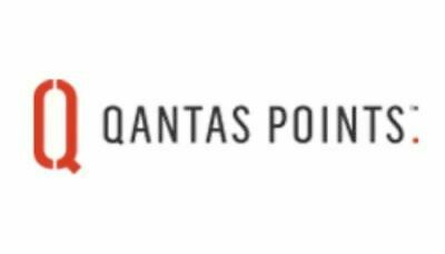 5000 Qantas Frequent Flyer Points (150,000 + more available)
