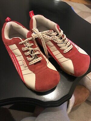 Girls Shoes Size 13F