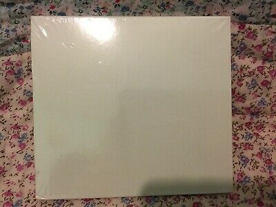 The Beatles - The Beatles (The White Album) - UK CD album 1968/2009