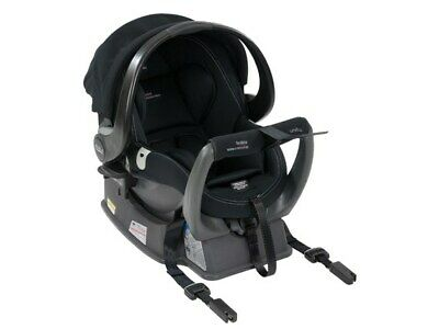 NEW Britax Safe-N-Sound Unity ISOFIX Infant Carrier | Baby Online Direct