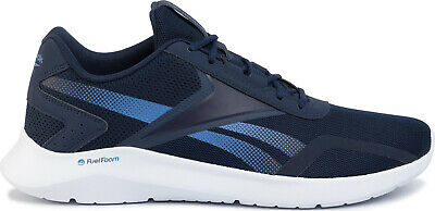 Reebok Men Shoes Running Athletics Fashion Sneaker Training EnergyLux 2.0 FV5107