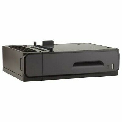 HP Officejet Pro X-Series 500-sheet Tray 3 - CN595A Pagewide for x576dw