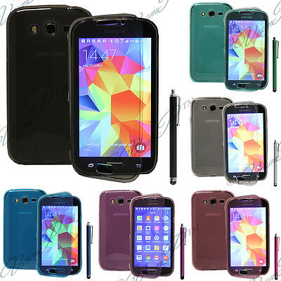 cover samsung grand neo viola