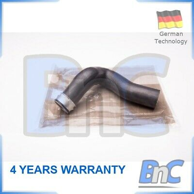 BnC PREMIUM SELECTION HEAVY DUTY CHARGER INTAKE HOSE FOR AUDI VW