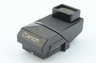 SPEED FINDER for Canon Old F-1 (Except New F-1) 15616