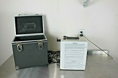 Optec 900 Color Vision Tester