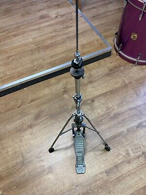 Premier Hi Hat cymbal stand #305