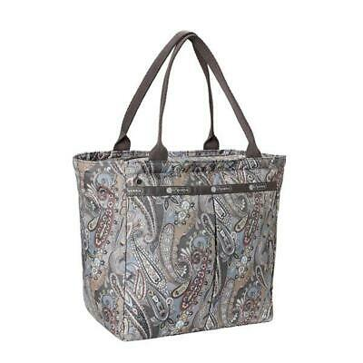 LeSportsac Classic Collection Small Every Girl Tote Bag in Femme NWT