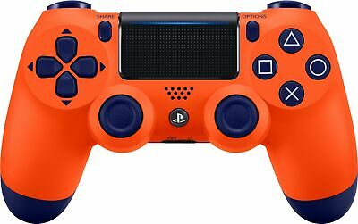 Open-Box Excellent: DualShock 4 Wireless Controller for Sony PlayStation 4 - ...