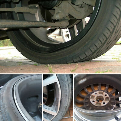 Alloy Wheel Repair. Buckles, Dents or Cracks