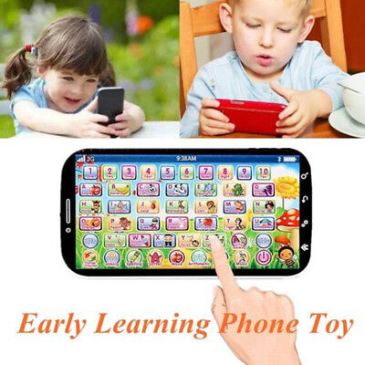 Intelligent early learning develop intelligence musical sounds educational to-PN