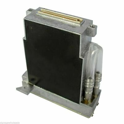 Original Printhead for HP designjet 9000s / 10000s  Orriginal HP Print head