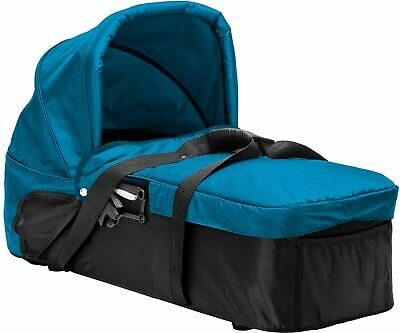 Baby Jogger Compact Carrycot - Teal