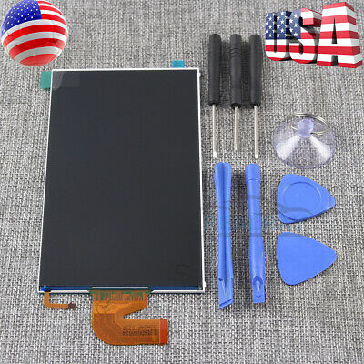 New Digitizer LCD Display Screen Replacement For Nintendo Switch US fast shippin