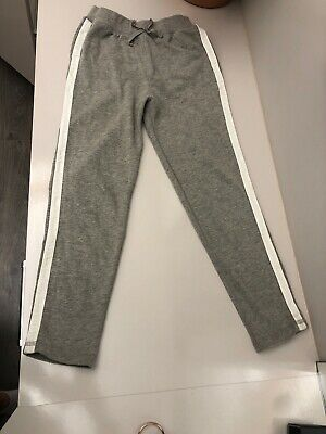 Polo Ralph Lauren Girls Joggers Age 8-10
