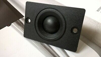 Bang /& Olufsen Beolab 6000 4000 Tweeter 8000 3500