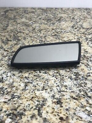 For Mercedes W210 E300 Driver Left Door Mirror Glass OEM Ulo 210 810 01 21