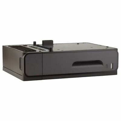 HP Officejet Pro X-Series 500-sheet Extra Paper Tray 3 - CN595A