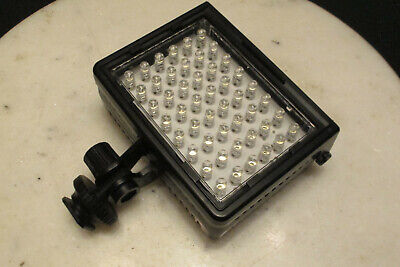 Litepanels LP-Micro - LED Video continuous lighting
