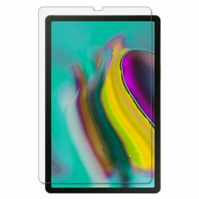Premium Protective Glass for Samsung Tab S5e SM-T720 SM-T725 Tablet