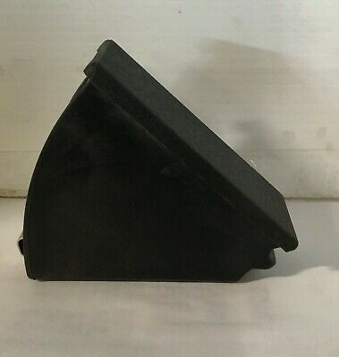 OEM Freightliner Classic Passenger Side Ashtray A18-18918-001
