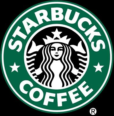 Starbucks Gift Card $100 value For $85! Free Shipping Via Email