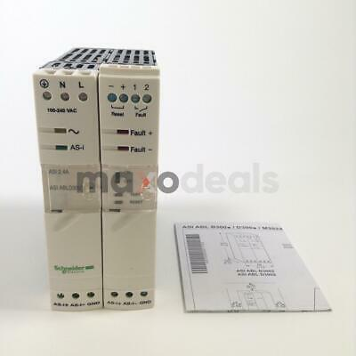 Schneider Electric ASIABLD3002 Regulated switch mode power supply Phaseo New NFP
