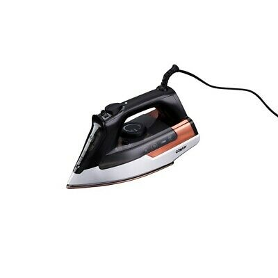Extreme Steam GI300 ExtremeSteam Pro Steam Iron, Pack of 1