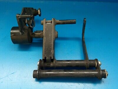 Supporti Motore Piaggio Beverly Rst 125/300/300 4V Ie Abs Engine Mounts