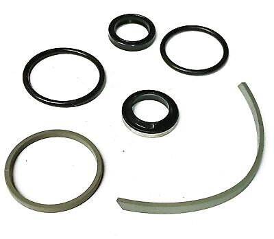 85819358 Seal Kit Fits Ford//New Holland 2-1//2X90mm