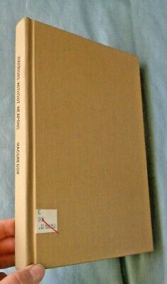 1951 Book Warriors Without Weapons Pine Ridge Sioux Native American Macgregor