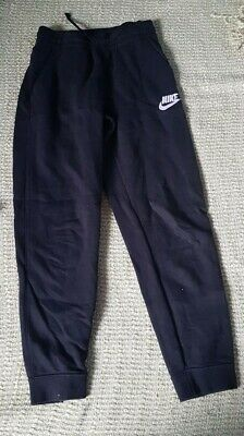 Nike Joggers Age approx 11-13 Years girls or boys