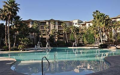 2020 Usage Available!! Tahiti Village Timeshare Resort Las Vegas Free Closing!