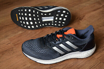 Adidas response m 42,5 43 44 44,5 5 46 cq0012 zapatillas supernova Boost Energy