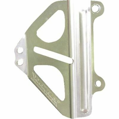Works Connection Aluminum Radiator Brace - 18-707