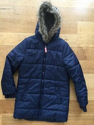 Cotton On Puffer Jacket FREE Teen Size 11