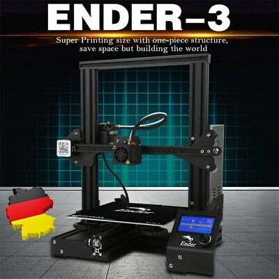 XIAOMI Deerma Multifunctional Steam Cleaner Handheld Dampfreiniger Hygienisch EU